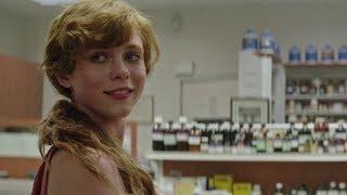 Badass Eleanor Shellstrop Scenes [The Good Place] | 1080p
