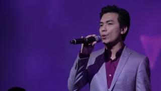 Nhật Ký Đời Tôi - Mạnh Quỳnh | 2017 | Live phòng trà Đồng Giao
