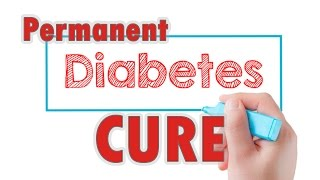Diabetes Is There A Permanent Cure  | Diabetes On The Rise Is There A Permanent Cure