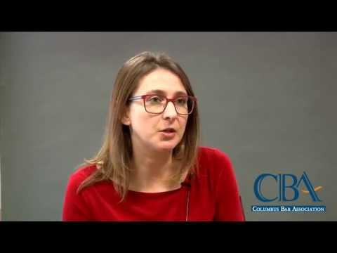 Your Employment Termination: Unfair, or Illegal? By Attorney Jessica Lynn Olsheski