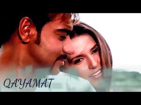 Xxx Mp4 Woh Ladki Bahut Yaad Aati Hai Full Song Qayamat Kumar Sanu Alka Yagnik 3gp Sex