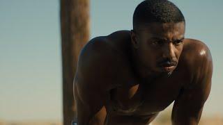 Creed Ii - Official Trailer Ii