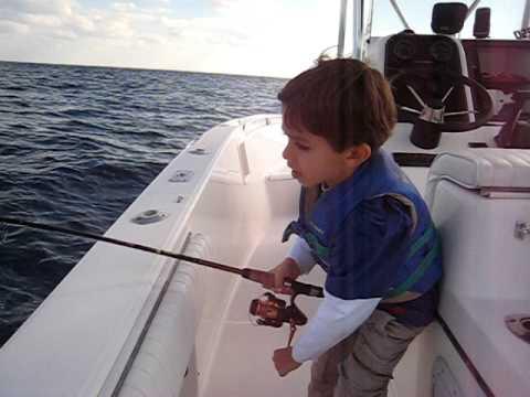 Fishing 1 23 09 012