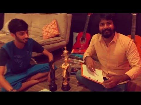 Kalyana vayasu single promo|Anirudh|Sivakarthikeyan|Kolamavu kokila