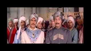 أكلم مين لما أحب أخاطب الشعب المصري ؟