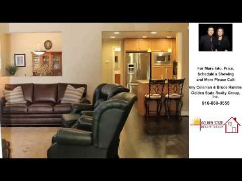680 Heligan Ln Unit 2, Livermore, CA Presented by Amy Coleman & Bruce Hammer.