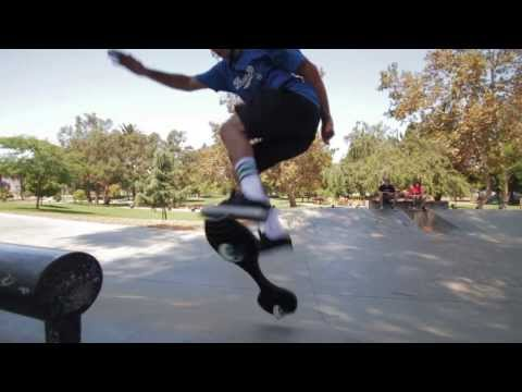 Best of RipStik Videos 111-120 [HD]