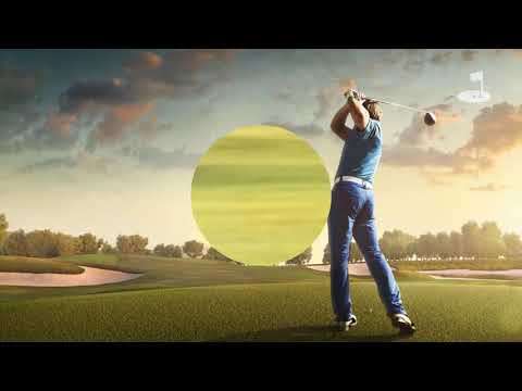 Five Musts for the First Tee