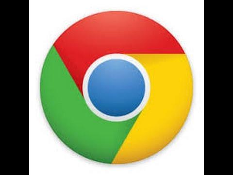 How To Make Custom Google Chrome Themes