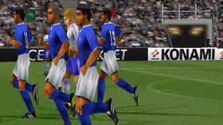 download iss pro evolution 2 psx ita