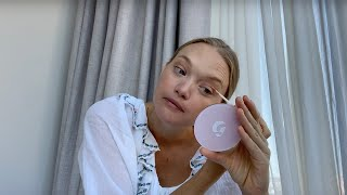 Get Ready With Me: feat. Gemma Ward
