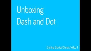 Code Dash Challenge Card 3 1 Wonder Workshop Pakvim Net Hd
