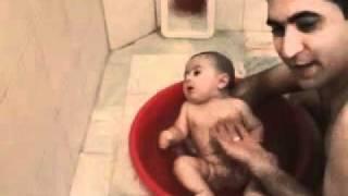 حمام1.mp4
