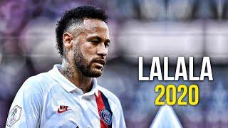 Neymar Jr ► Lalala - Y2K, bbno$ ● Skills & Goals 2020 | HD