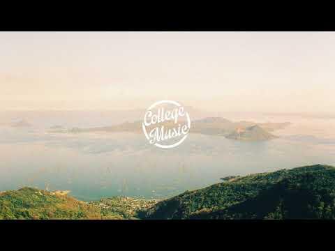 Mvnners - Camden | Mini Mix