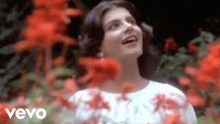 Aisa Sama Na Hota - Zameen Aasman |Sanjay Dutt | Anita Raj | Lata Mangeshkar