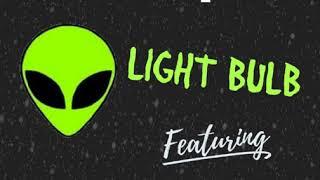 Download 4 9s 2 Splitz- Light Bulb Ft. Jigulator Cash Video