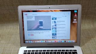 How To Take A Screenshot On Your Macbook Air Pro Or Mac Capture Scree