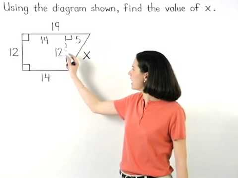 Understanding Geometry | MathHelp.com