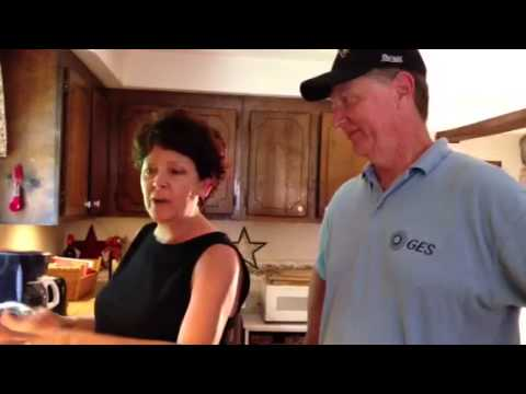 Crane's Kitchen Renovation Realities