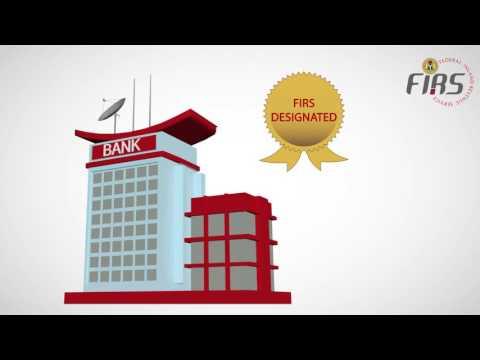 Tax Clearance Certificate (TCC)