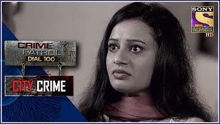 City Crime | Crime Patrol | सनक | Moradabad