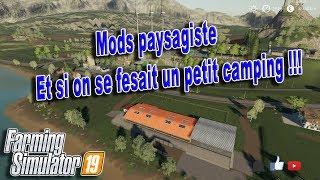camping fs19 Videos - 9tube tv