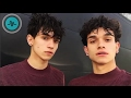 Lucas And Marcus Musical.ly Compilation 2017 | dobre twins Musically