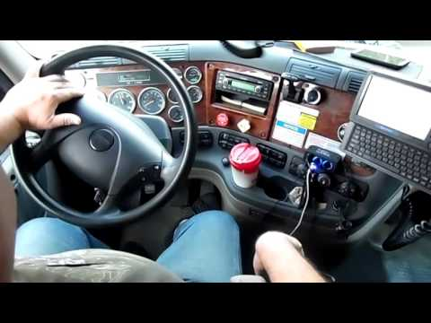 How to shift without the clutch