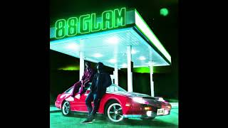 "88GLAM ""Heisman"" (Official Audio)"