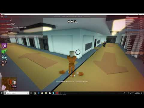 How To Speed Hack In Roblox(Jailbreak) (Cheat Engine) PATCHED!! New!