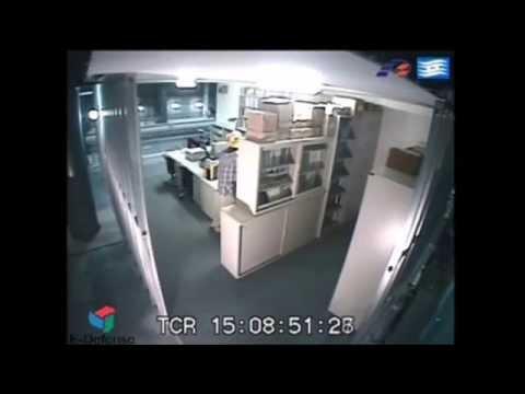 Earthquake Test Lab - Japan