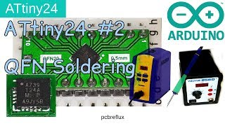 ESP32 #24: IoT BLE MQTT Gateway - PakVim net HD Vdieos Portal
