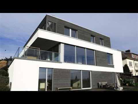 European Luxury Homes Shipped to Site