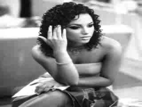 Alicia Keys-How It Feels To Fly Screwed By Prozo