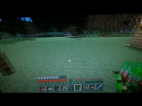 Minecraft ps3 JOIN ME😜
