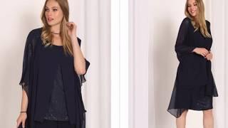 quality design 3ee84 4eb3e Collezione Diana Gallesi PRIMAVERA ESTATE 2017 Parte Quarta ...