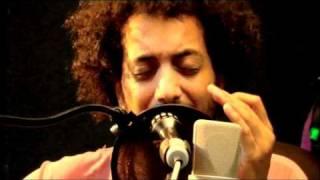 Um Min Al Yaman - Yemen Blues