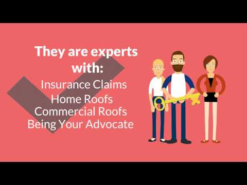 How to find the best roofing company in Broken Arrow, OK