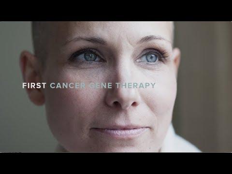 First Matters | Penn Medicine 2018 TV Commercial