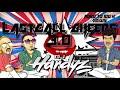Download  Dj Hardyz - Lastcall - Cheers 3.0 Remix MP3,3GP,MP4