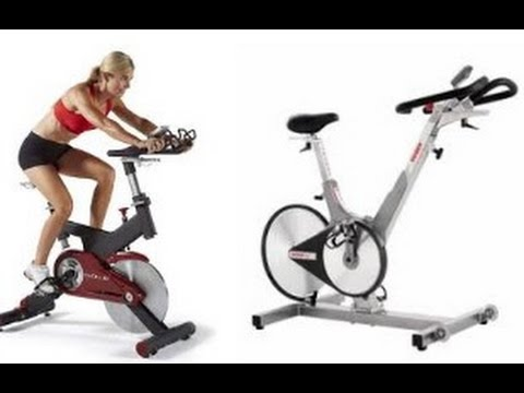 Review: Best Exercise Bike 2018