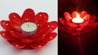 Diy Diwali Christmas Home Decoration Ideas How To Decorate Diwali