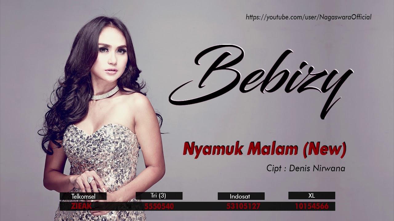 """Bebizy - Nyamuk Malam ("" Video)"