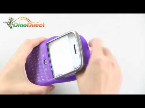BlackBerry 9000 Silicone Protective Skin Jacket Case Cover - dinodirect