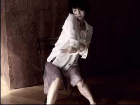 Xxx Mp4 背中 【senaka】 asa Chang Amp Junray 3gp Sex