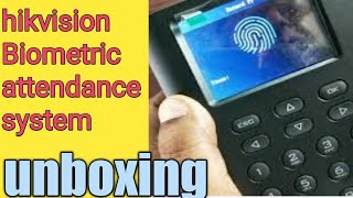 23:25) Fingerprint Time Attendance Video - PlayKindle org