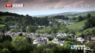 英國小鎮故事:托特尼斯(Totnes)