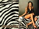 Zok Zok vs. Samantha Mumba - Gotta Zok You