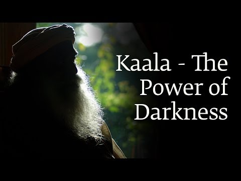 What is Dark Energy? | Sadhguru
